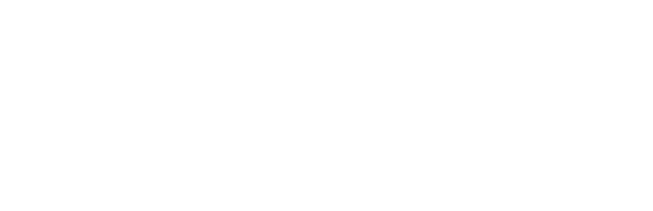 4seventyone-main-logo-white